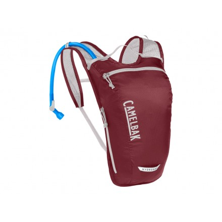MOCHILA CAMELBAK HYDROBAK LIGHT WOMEN 21