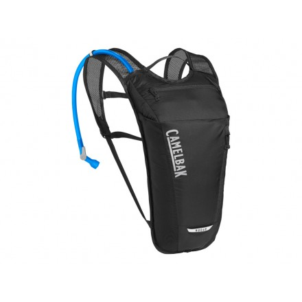 MOCHILA CAMELBAK ROGUE LIGHT 21