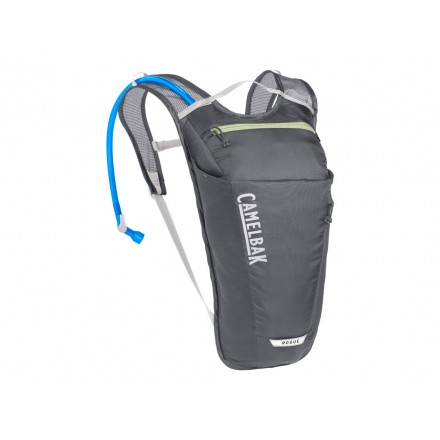 MOCHILA CAMELBAK ROGUE LIGHT WOMEN 21