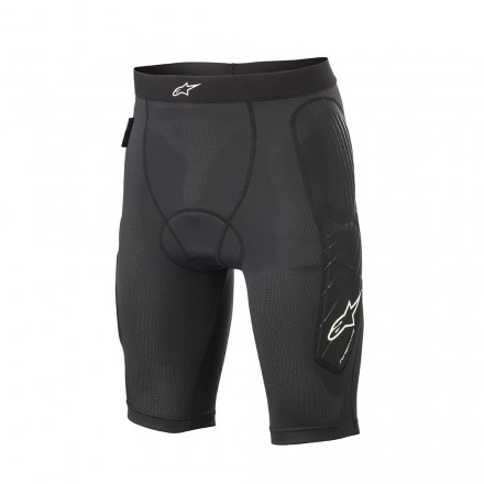 SHORT ALPINESTARS PARAGON LITE JUNIOR 21