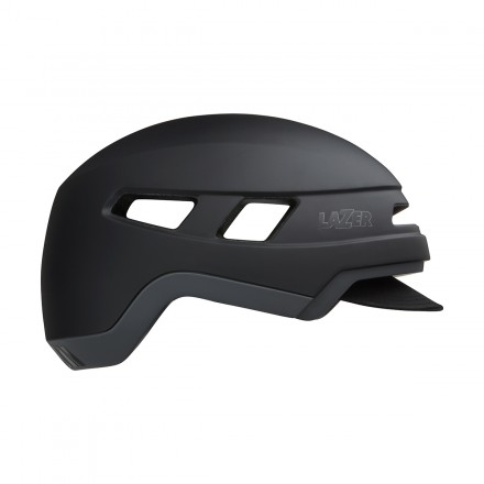 CASCO LAZER CRUIZER