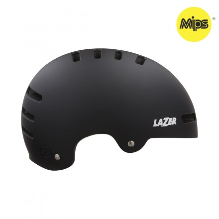 CASCO LAZER ONE+ MIPS