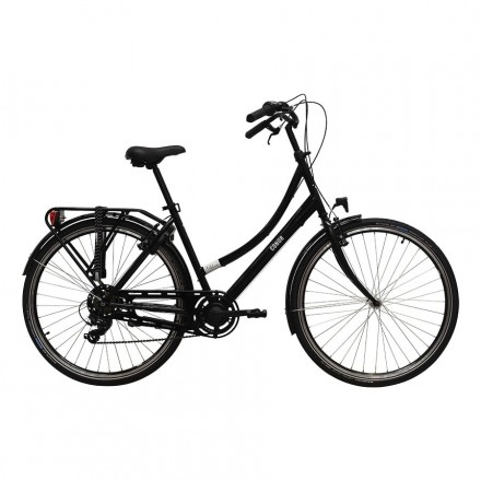 BICICLETA CONOR MILANO CITY WX-490 2021
