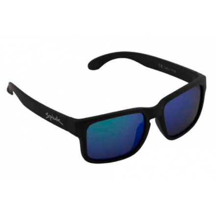 GAFAS SPIUK CHEEKY