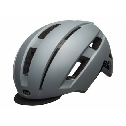 CASCO BELL DAILY LED MIPS 21